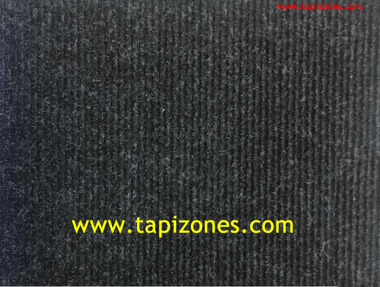 TAPIZONES GRIZ MEDIO