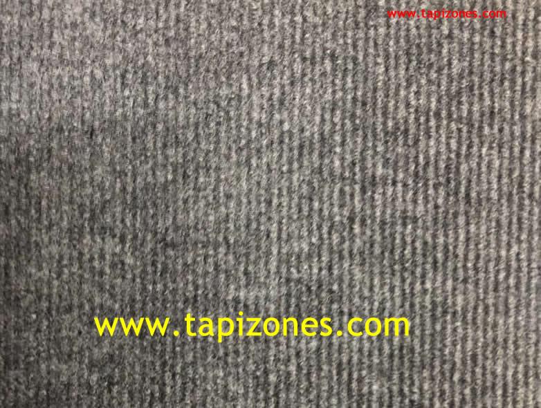 TAPIZONES  LONDON GRIS